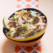 riz-saute-veau-citronnelle