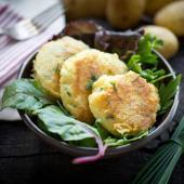 croquettes-de-pommes-de-terre-au-saint-nectaire