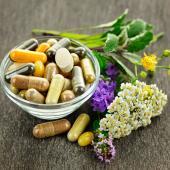plante pour soigner Migraine naturel
